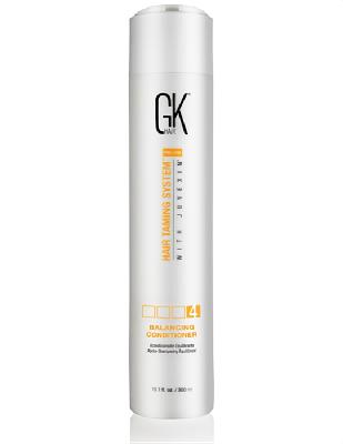 Global Keratin - GKHair Global Keratin Balancing Condi. Dengeleyici Saç Kremi 300 ml