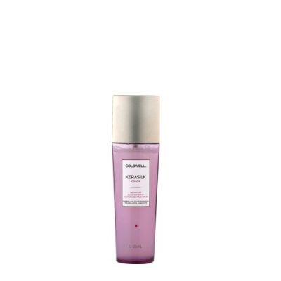 Goldwell - Goldwell Kerasilk Color Protective Blow-Dry Spray 125 ml