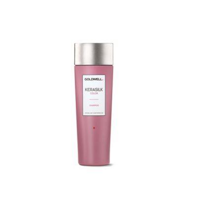 Goldwell - Goldwell Kerasilk Color Renk Koruma Şampuan 250ml