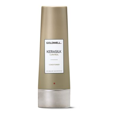 Goldwell - Goldwell Kerasilk Control Conditioner 200 ml