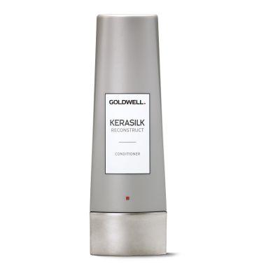 Goldwell - Goldwell Kerasilk Reconstruct Conditioner 200 ml