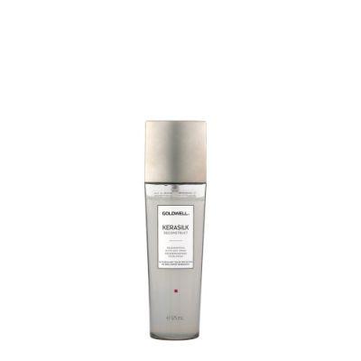 Goldwell - Goldwell Kerasilk Reconstruct Regenerating Blow-Dry Spray 125 ml