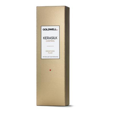 Goldwell - Goldwell Kerasilk Yumuşatıcı Sıvı 75ml
