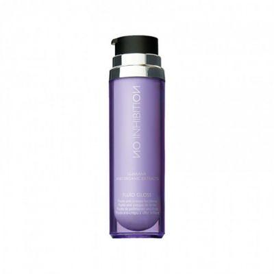 Milk_Shake - No Inhibition Fluid Gloss Koruyucu ve Parlatıcı Krem 50ml
