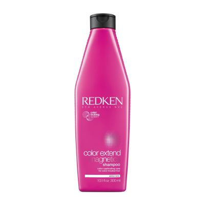 Redken - Redken Color Extend Magnetics Renk Koruyucu Şampuan 300ml