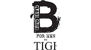 Tigi B For Men
