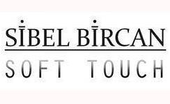 Sibel Bircan Soft Touch