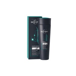 Biopoint - Biopoint Dermo Antilos Men Erkekler İçin Dökülme Karşıtı Şampuan 200 ml