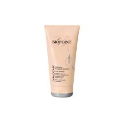 Biopoint - Biopoint Dermo Balm Sensitive Hassas Saç İçin Yatıştırıcı Balm 150 ml