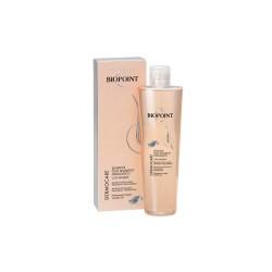 Biopoint - Biopoint Dermo Sensitive Hassas Saçlar İçin Şampuan 200 ml