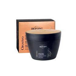 Biopoint - Biopoint Orovivo Beauty Argan İçerikli Güzellik Maskesi 200 ml