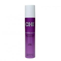 Chi - CHI Magnified Volume Spray Foam İnce Telli Saça Hacim Sprey Köpük 74gr