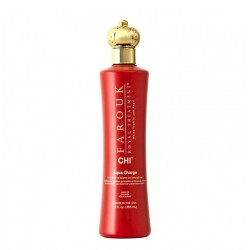 Chi - CHI Royal Treatment Aqua Charge Kolay Tarama Balsam Saç Kremi 355ml