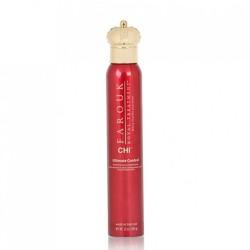 Chi - CHI Royal Treatment Ultimate Control Hacimlendirici Şekil Spreyi 340ml