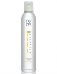 Global Keratin - GKHair Global-Keratin Light Hold Hairspray Orta Saç Spreyi 283 gr