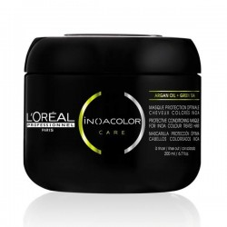 inoa - Loreal inoa Color Care Renk Koruyucu Bakim Maskesi 200ml