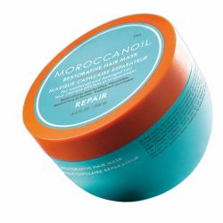 Moroccanoil - Moroccanoil Canlandırıcı Saç Maskesi 250ml