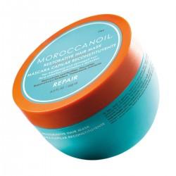 Moroccanoil - Moroccanoil Canlandırıcı Saç Maskesi 500ml