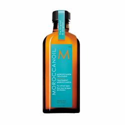 Moroccanoil - Moroccanoil Treatment Bakım Yağı 100 ml