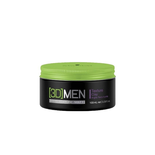 3D Mension - 3Dmension Doku Kremi 100ml