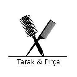 Profesyonel Saç Bakım Ve Boya Ekipmanları Tahtatarakcom Sayfa 28