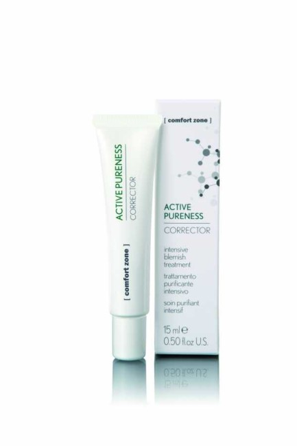- Active Pureness Corrector 15ml