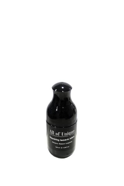 All of Unique - All of Unique Onarıcı Bakım Losyonu 100 ml