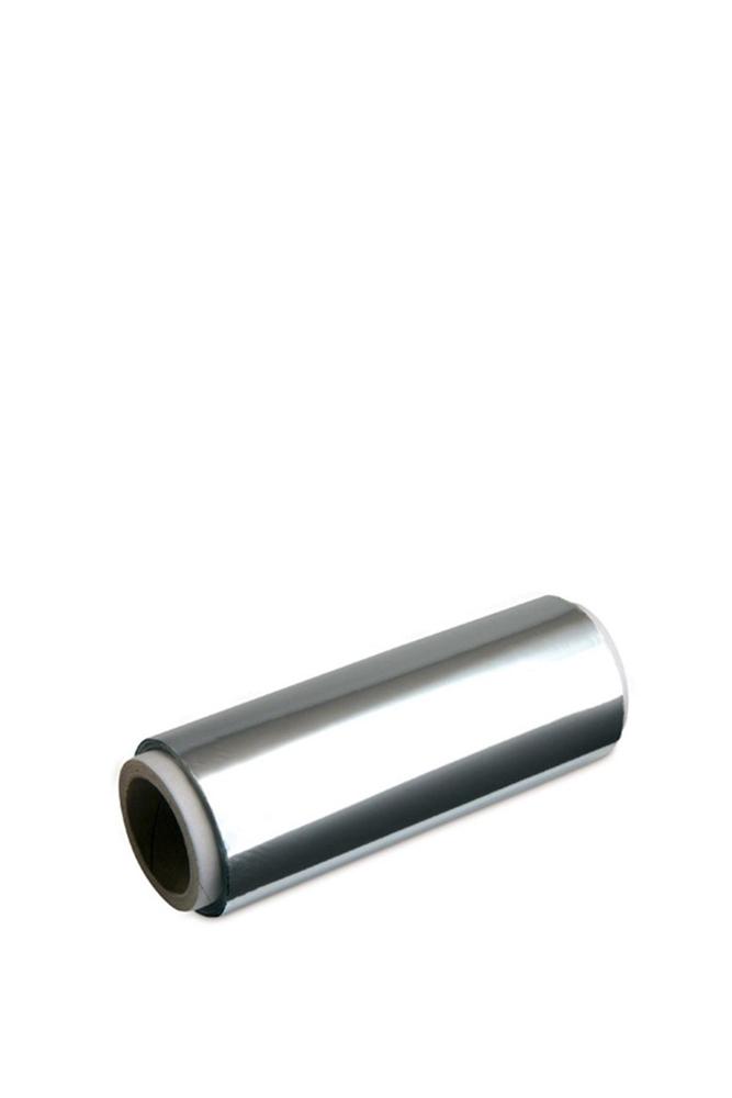 Alüminyum Folyo Kısa 200 g