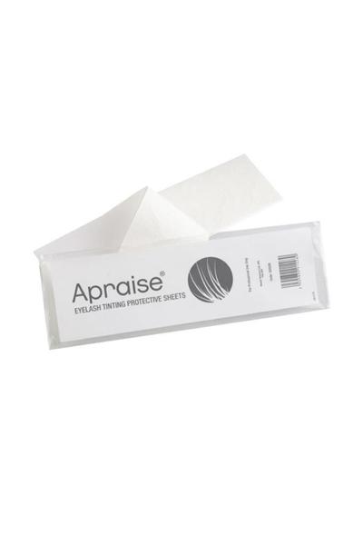 Apraise - Apraise Kaş & Kirpik İçin Göz Altı Koruyucu Ped