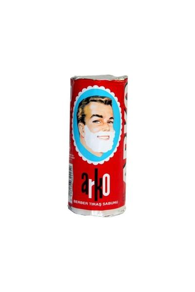 Arko - Arko Kremli Berber Tıraş Sabunu 75 g