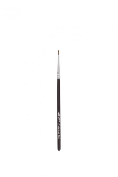 Artnet - Artnet Eyeliner Fırçası 22