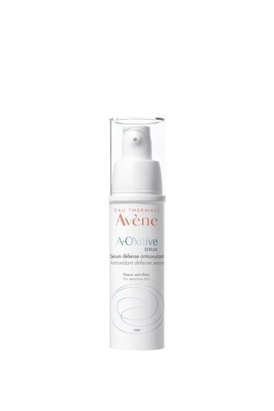 Avene - Avene A-Oxitive Yaşlanma Karşıtı Antioksidan Serum 30 ml