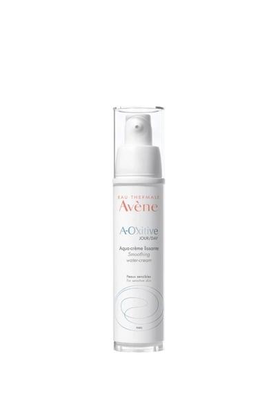 Avene - Avene A-Oxitive Yaşlanma Karşıtı Günlük Bakım Kremi 30 ml