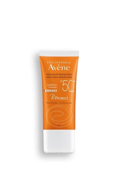 Avene - Avene B-Protect Antioksidan İçeren Güneş Kremi SPF 50+ 30 ml