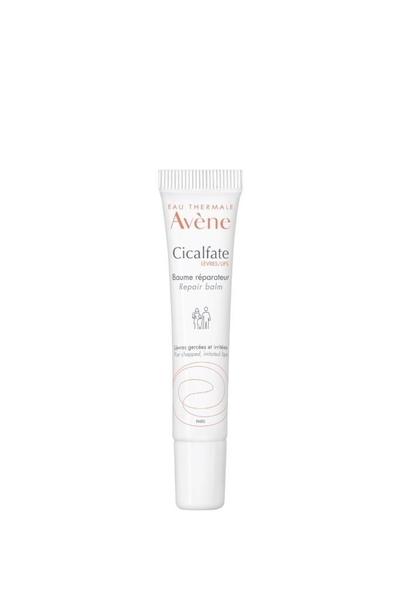 Avene - Avene Cicalfate Hasar Görmüş Dudaklar İçin Onarıcı Balsam 10 ml
