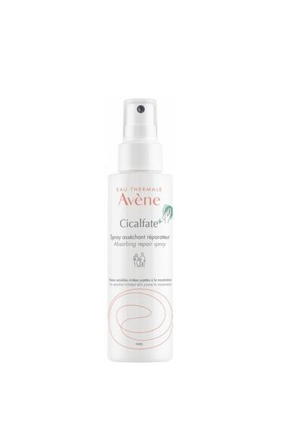 Avene - Avene Cicalfate+ Hassas Ciltler İçin Onarıcı Bakım Spreyi 100 ml