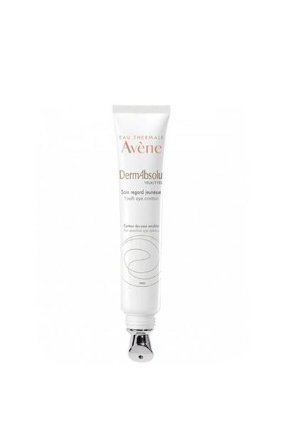 Avene - Avene DermAbsolu Canlandırıcı ve Sıkılaştırıcı Göz Kremi 15 ml