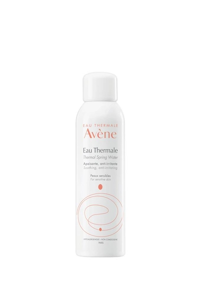 Avene - Avene Eau Thermale Termal Su 150 ml