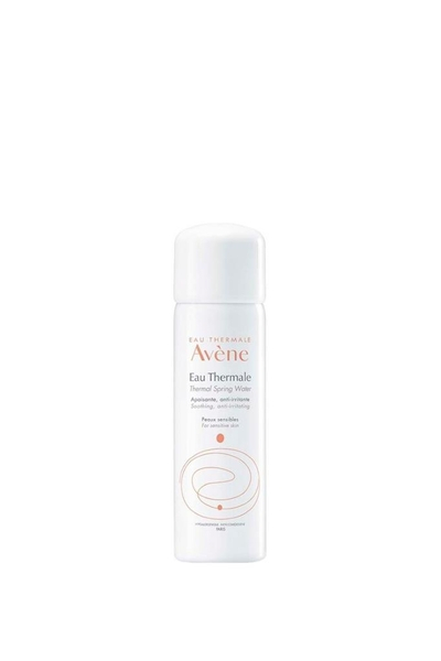 Avene - Avene Eau Thermale Termal Su 50 ml