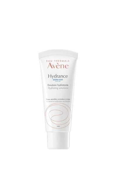 Avene - Avene Hydrance Hassas Ciltler İçin Nemlendirici Emülsiyon 40 ml