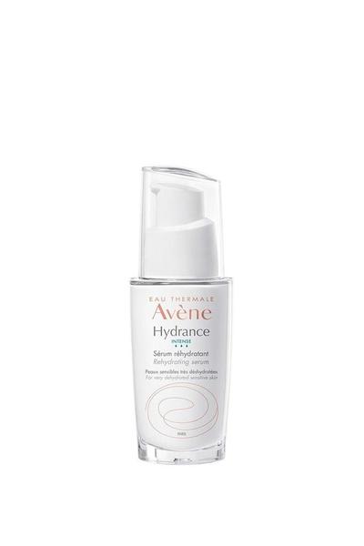Avene - Avene Hydrance Intense Hassas Ciltler İçin Nemlendirici Serum 30 ml