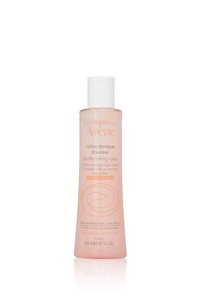 Avene - Avene Kuru Cilt Makyaj Temizliği Tamamlayan Tonik Losyon 200 ml