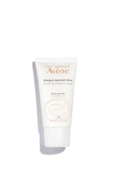 Avene - Avene Les Essentiels Nemlendirici Cilt Bakım Maskesi 50 ml