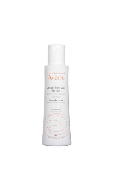 Avene - Avene Nazik Göz Makyajı Temizleme Jeli 125 ml