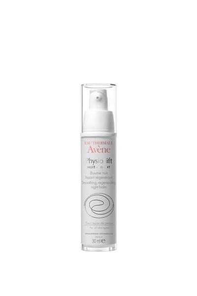 Avene - Avene Physiolift Yeniden Yapılandırıcı Gece Bakım Balsamı 30 ml