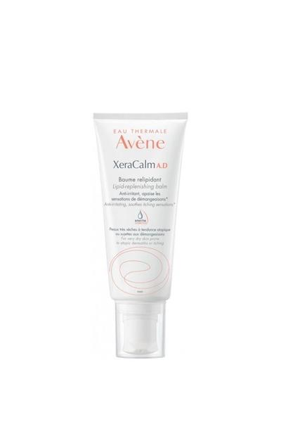 Avene - Avene XeraCalm A.D Kuru Cilt Besleyici Rahatlatıcı Balsam 200 ml