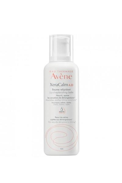 Avene - Avene XeraCalm A.D Kuru Ciltler İçin Besleyici Rahatlatıcı Balsam 400 ml