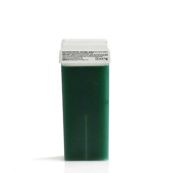 Tanaçan - Basic Line Azulen Kartuş Sir Ağda 100 ml