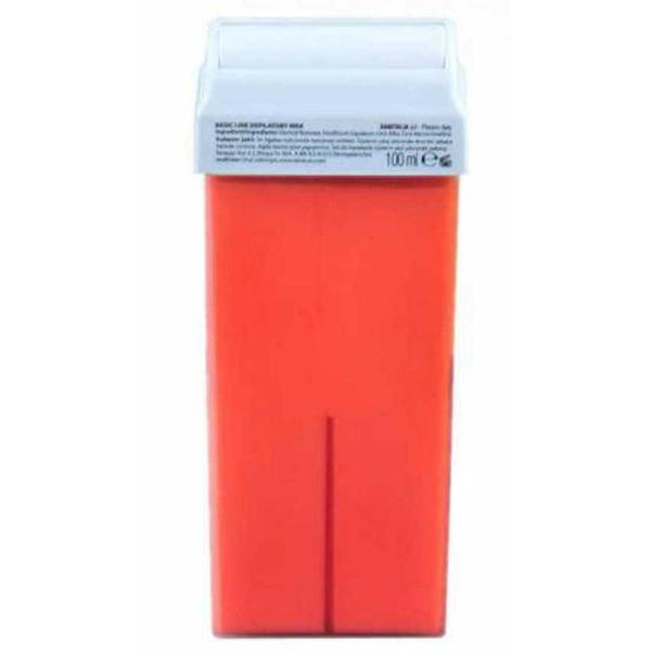 Tanaçan - Basic Line Pudralı Kartuş Sir Ağda 100 ml