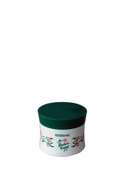Bebak - Bebak Acı Badem Kremi 30 ml